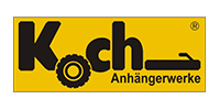 partner-koch-logo