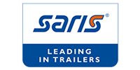 partner-logo-saris